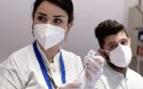 Australian millennials desperate to get the vaccine