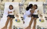 biloela girl hospital
