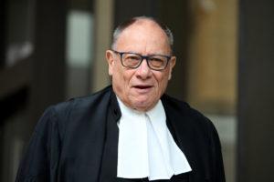 ben roberts smith trial