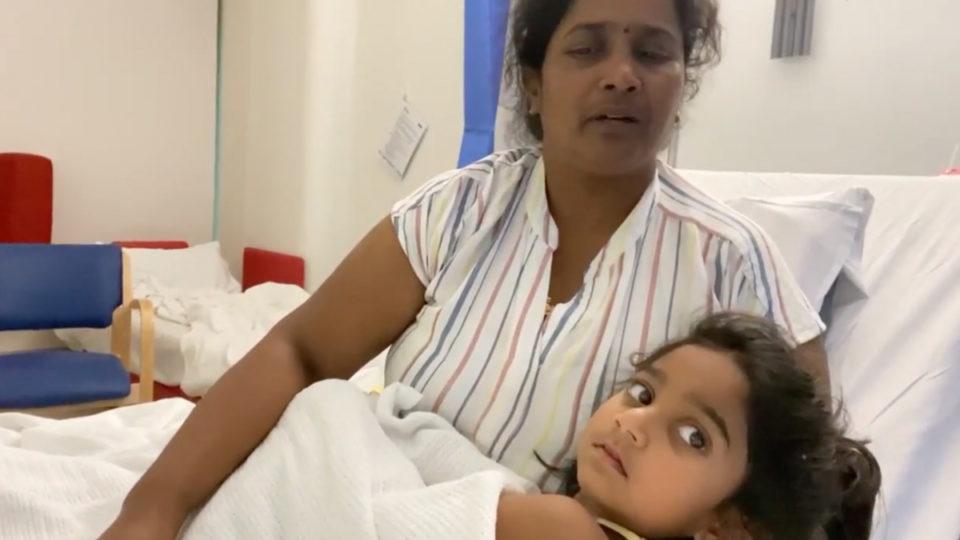 biloela family tamil