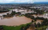 victoria missing woman flood