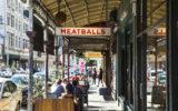 Smith Street Melbourne