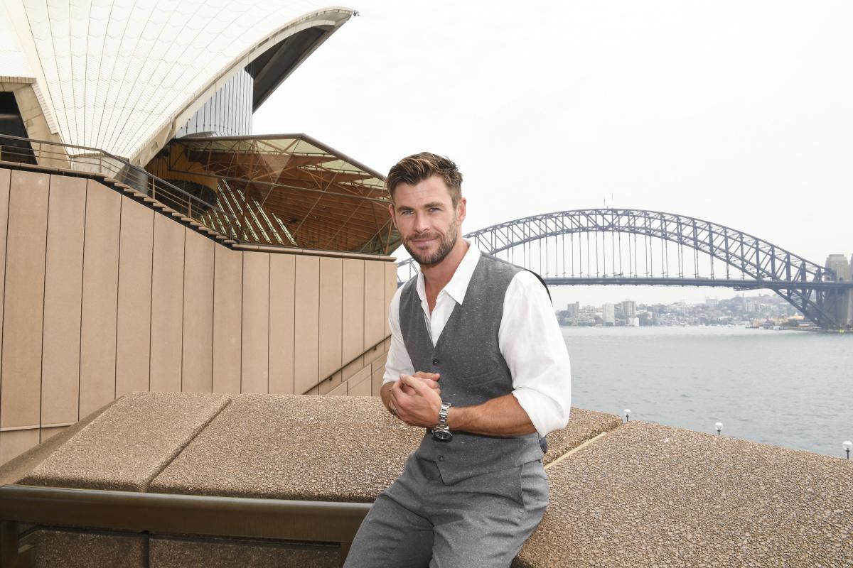 Australia film industry funding increased in Queensland