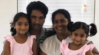 biloela family