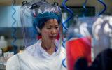 Shi Zhengli could answer China coronavirus query