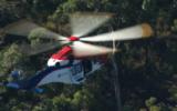 gold coast rescue