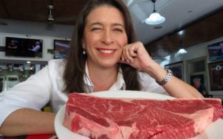 Vegan meat senate inquiry