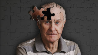 Dangers of new Alzheimer's drug available to anyone