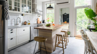 Best value home renovations for property sale