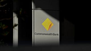 commonwealth bank fraud