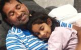 Biloela family still stuck in detention despite visas.