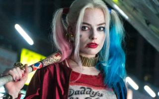 Films to see in 2021 in Australian cinemas