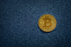There are alternatives to Bitcoin