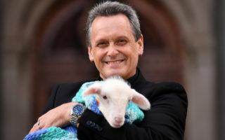 lamb parliament victoria