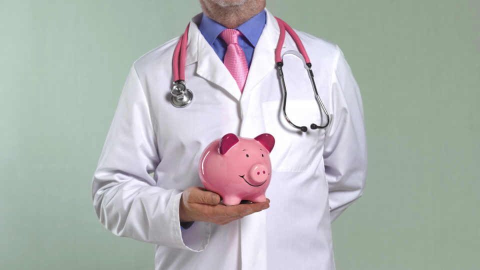 Is private health insurance worth it