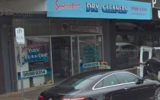 victoria dry cleaner covid