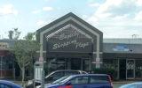 poison eagleby shops
