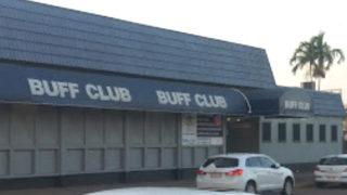 buff club darwin covid