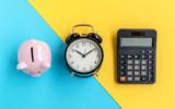tax time tax refund tax return