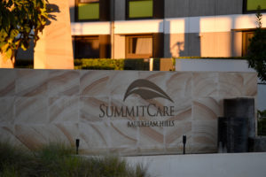 summitcare