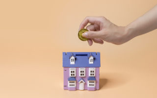 fixed-rate mortgage rise ahead