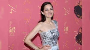 Cannes film festival returns en force.