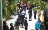 haiti president assassinated