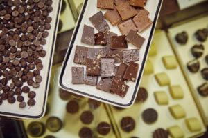 Indulge Chocolate