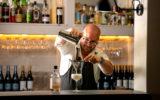 Bendigo bars guide