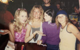 Legally Blonde star Reese Witherspoon