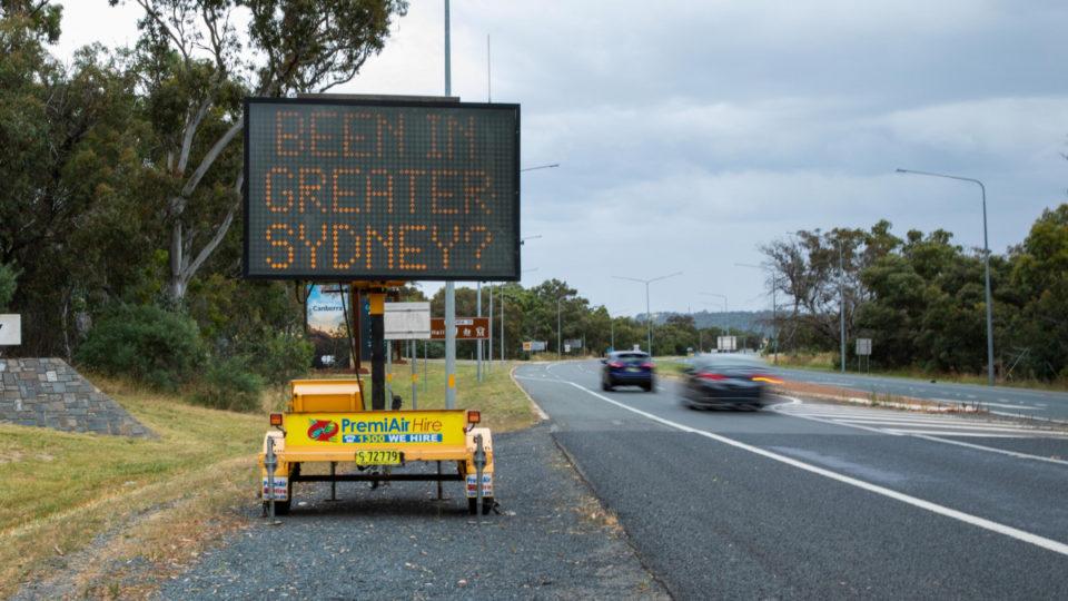 border south australia