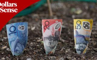 superannuation returns advice
