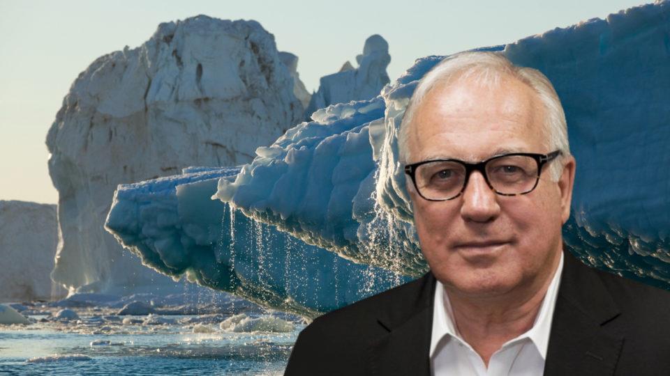 climate change alan kohler