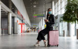 cancelled travel airlines getty