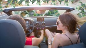 rental car prices