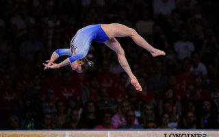 germany bodysuits olympics