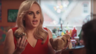 rebel wilson after pay