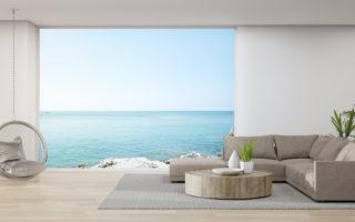 real estate voyeurism explained