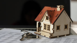 mortgages home loans