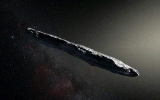 Galileo Project