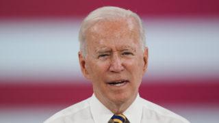 Joe Biden $100 covid vaccine