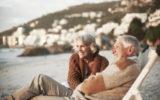 superannuation happy older couple getty