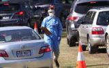 indooroopilly outbreak