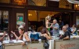 new york dining covid