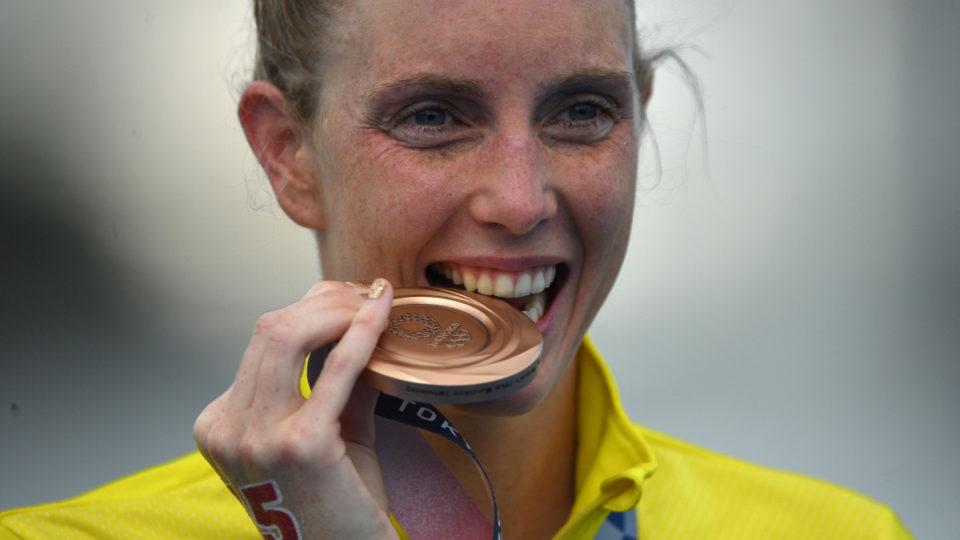 kareena lee olympics