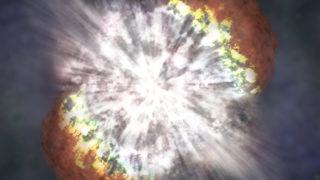 astronomers anu