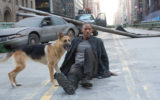 I Am Legend covid-19 conspiracy theories