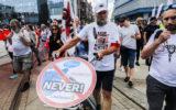 Poland vaccine hesitancy