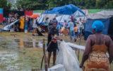 haiti quake toll