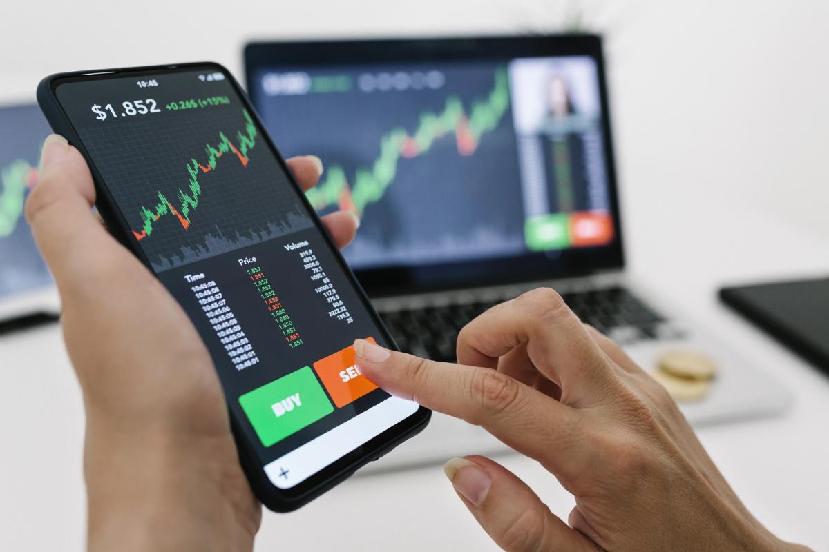 InvestSMART Bootcamp